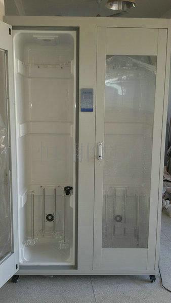 内窥镜储存柜